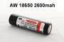 AW-18650-2600