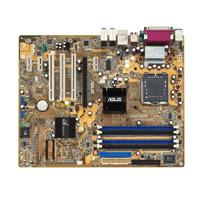 Motherboard Asus Intel 915P P5GD1 PRO