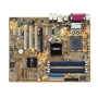 Motherboard Asus Intel 915P P5GD1 PRO