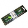 Memoria RAM Kingston 1 GB DDR2