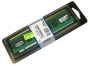Memoria RAM Kingston 512 MB DDR2