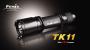 Fenix TK 11 R5