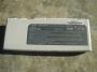 Bateria EM-520P4G