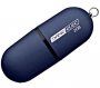 Pen Drive Dane-Elec 2GB