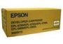 Toner EPSON - SO50010
