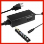 universal notebook acadapter
